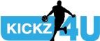 Kickz4u
